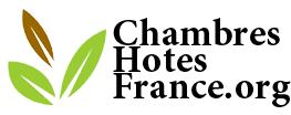chambre-hote-logo